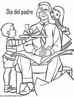 feliz dia del padre colorear pintaryjugar (3)