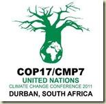 COP17logo