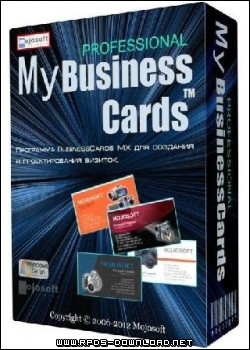 Parafernlia digital mojosoft businesscards mx v48 final templates 1164 pieces dc reheart Image collections