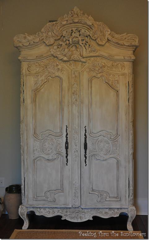 armoire4