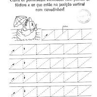 coord17.jpg
