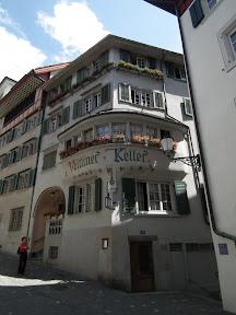033 - Veltliner Keller.JPG