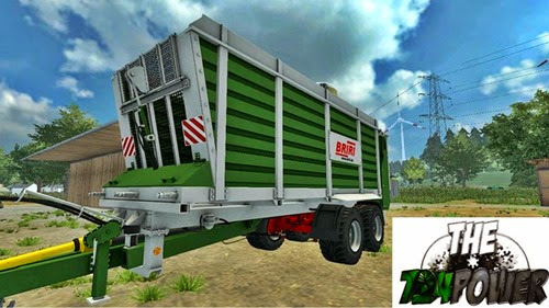 briri-silotrans-38-farming-simulator-201