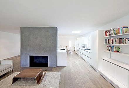 diseño-en-blanco-salon-de-diseño-arquitectura-moderna