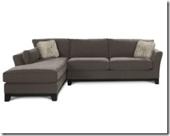 sectional_455