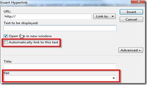 windows-live-yazar-link-ekleme