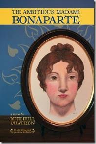 The-Ambitious-Madame-Bonaparte