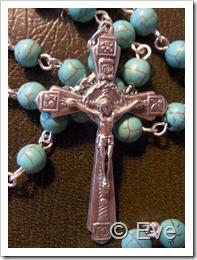 Rosary 020