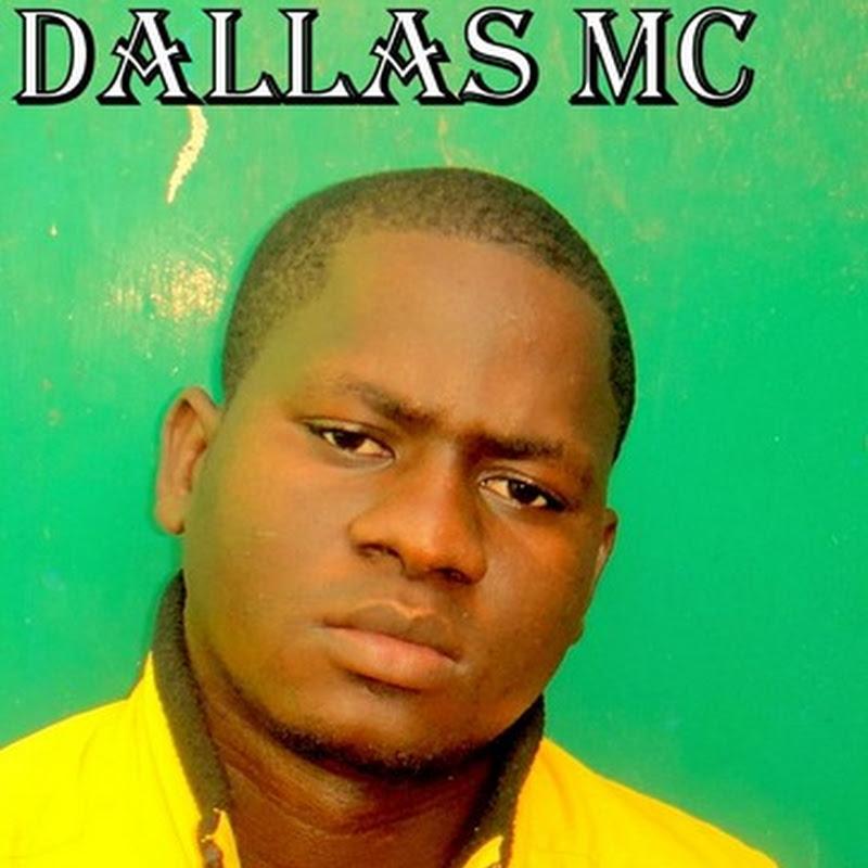 Dallas MC – Em Que Igreja? [Download Hiphop]2012