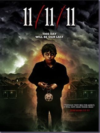 Asylum-11-11-11
