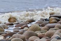 Luca_vanDuren_Stones rackwick beach Hoy.JPG