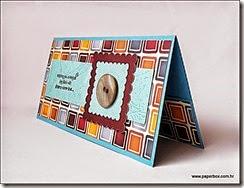 Geld-Gutscheinverpackung (6)