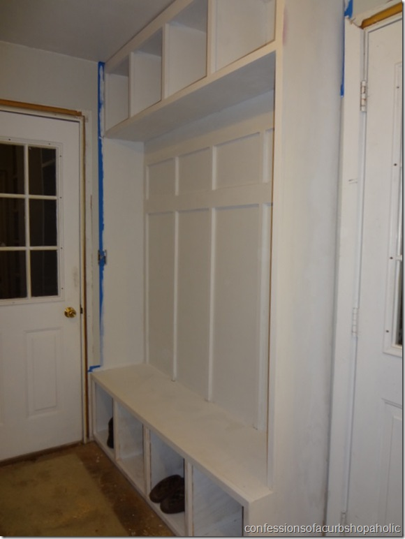 jasons laundry room 031