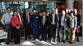 EU-Hearing 11-30-2011[3]