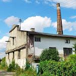 Belchatow_i_okolice_15.jpg