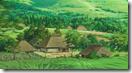 [Hayaisubs] Kaze Tachinu (Vidas ao Vento) [BD 720p. AAC].mkv_snapshot_00.13.48_[2014.11.24_14.37.10]