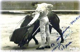 pepindedicadomario-1947