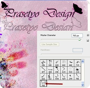 brush 8_ prasetyo design