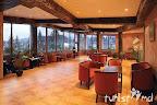 Фото 3 Evridika Hotel