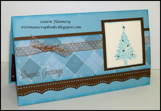 _C036027 gift certificate holder (Medium)