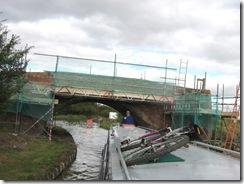 BridgeRepairs