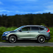 2013-Honda-CR-V-Crossover-New-Photos-23.jpg