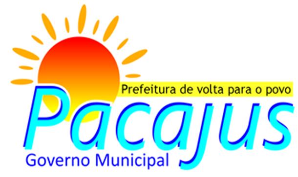 concurso-prefeitura-pacajus-2014
