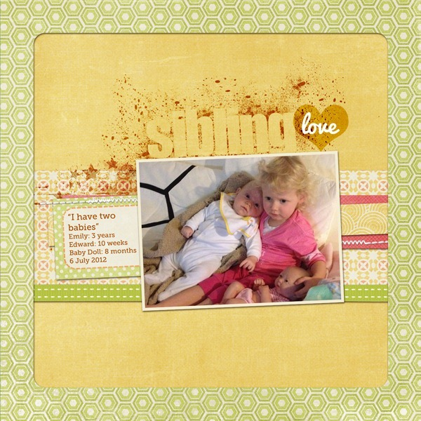 "<a href=""http://shop.scrapbookgraphics.com/Silly-Billy-Designer-Kit.html"">Silly Billy</a> by Karen Lewis available at Scrapbookgraphics; <a href=""http://shop.scrapbookgraphics.com/Wordart-Bits-No.1.html"">Word Art Bits 1</a> by Karen Lewis available at Scrapbookgraphics; <a href=""http://shop.scrapbookgraphics.com/Life-Is-Good-Designer-Kit.html"">Life is Good</a> by Karen Lewis Designz available at Scrapbookgraphics; <a href=""http://www.thedigichick.com/shop/Stitch-Mania.html"">Stitch Mania</a> by Karen Lewis available at The DigiChick;  Fonts: MuseoSlab-500,Pacifico-Regular"