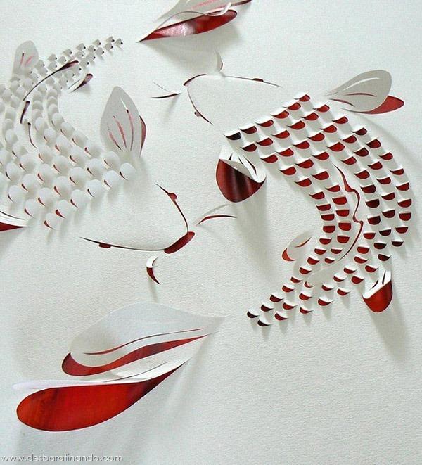 arte-em-papel-retalhado-desbaratinando (11)