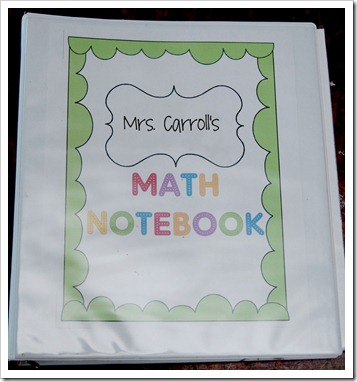 mathnotebook1