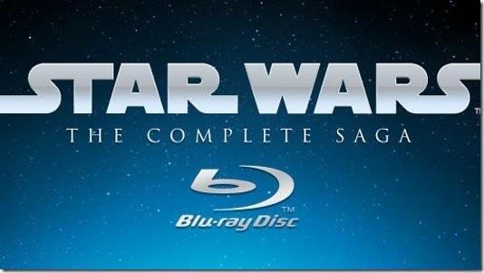 star-wars-blu-rays