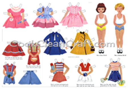 magnetic paper dolls Discover great deals for melissa doug santa wooden and disney frozen elsa and get the top 2018 prices and discounts online.