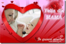 dia madre 14febrero net 34 2