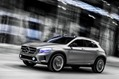 Mercedes-GLA-Concept-3