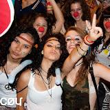 2012-07-21-carnaval-estiu-moscou-38