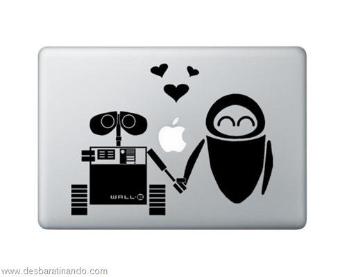 adesivos apple mac criativos  (12)