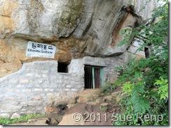 SueReno_Nandi Hills 9