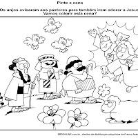 pastores.jpg