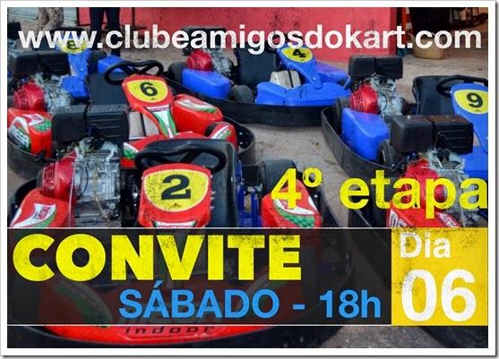 convite_4_etapa