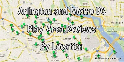 playground-map-1.jpg