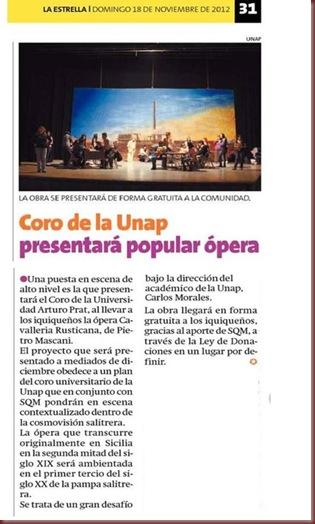 arrticulo de la opera (3)