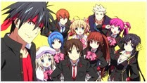 Little Busters Refrain - ED7 - Large 11