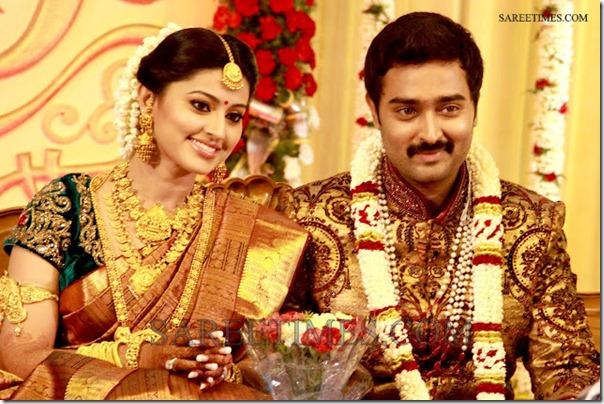Sneha_Prasanna_Wedding_Reception_Photos (2)