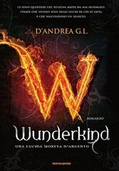 Wunderkind - G. L. D'Andrea