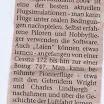Presse_LAC_Tolle_Stulle_WAZ_WR_Luenen_0004.jpg