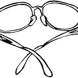 gafas 5.jpg