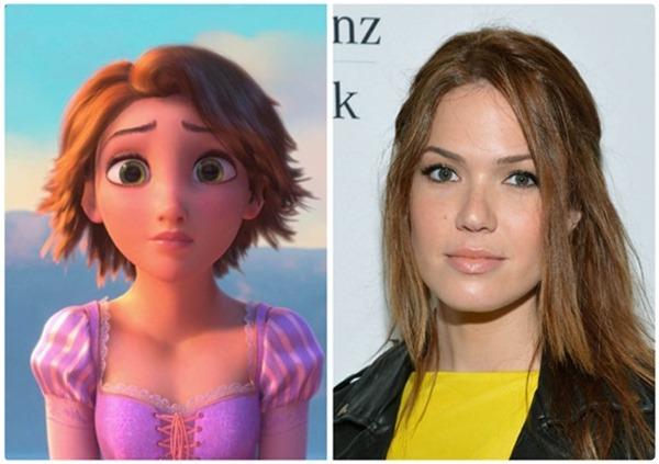 Mandy-Moore-Rapunzel_Enrolados