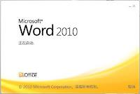 word2010.jpg