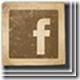 facebook-300-n43332332323
