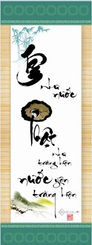 chanhdat.com-cau-doi-tet (12)
